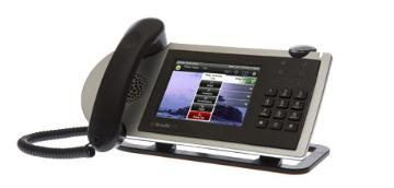 ShoreTel phone