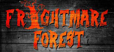 Frightmare Forest