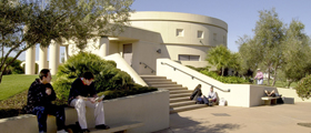 Santa Maria Campus