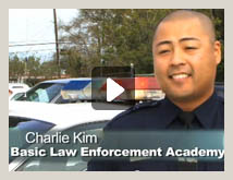 Law Enforcement Video Thumbnail