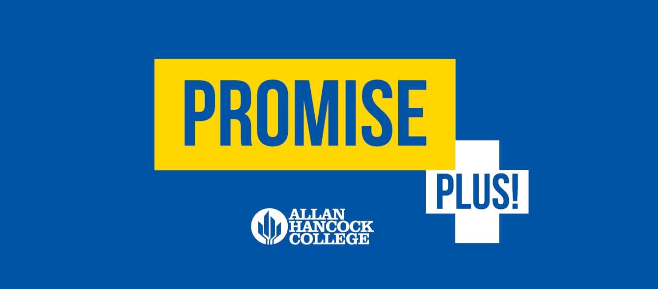 AHC Promise Plus Program
