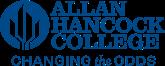 ahc-logo.png