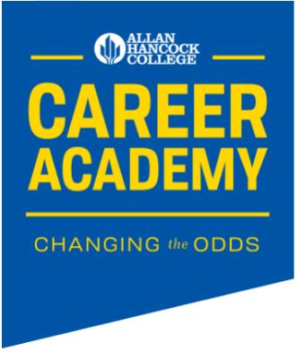 Career Academy - Changing the Odds