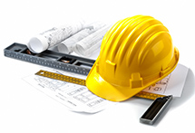 Register to be an AHC contractor