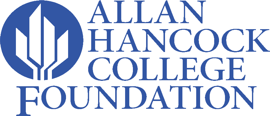 Allan Hancock College Foundation